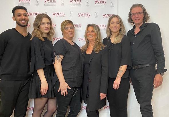Team Yves-Hairdesign.jpg