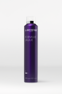 Yves-Hairdesign_LA-BIOSTHETIQUE-01-Styli