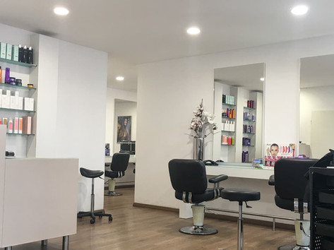 yves-hairdesign_friseur-salon_07