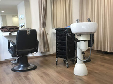 yves-hairdesign_friseur-salon_04