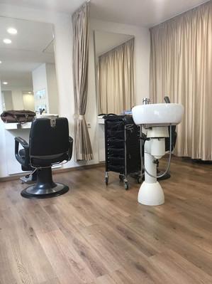 yves-hairdesign-friseur-salon-04.jpg