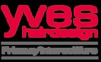 Logo_Yves-Hairdesign Friseur Intercoiffure Mönchengladbach