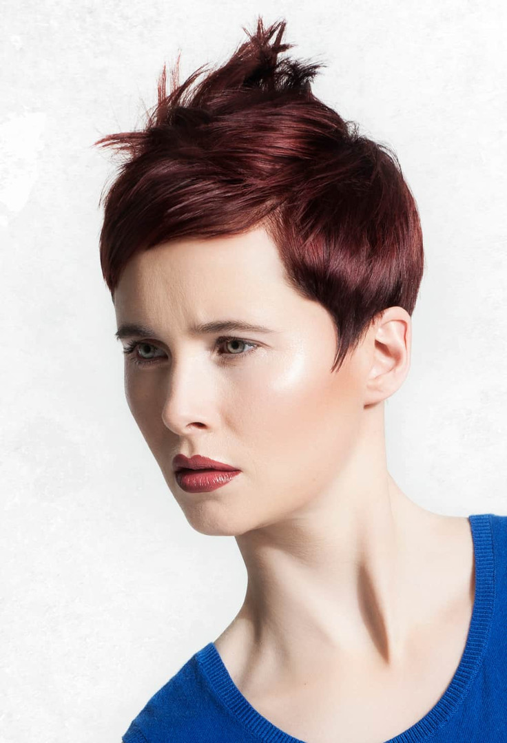 yves-hairdesign-friseur-neuer-look-05.jp