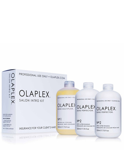 olaplex-salon-intro-kit-no1-525-ml-2x-no