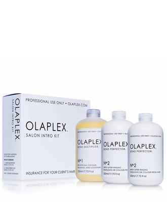 olaplex-salon-intro-kit-no1-525-ml-2x-no