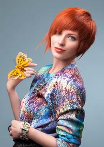 yves-hairdesign-friseur-neuer-look-13.jp