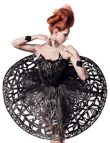 yves-hairdesign-friseur-neuer-look-17.jp