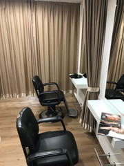 yves-hairdesign-zweithaarzentrum-Salon-0