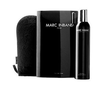 marc-inbane-geschenkbox-marc-inbane-natu