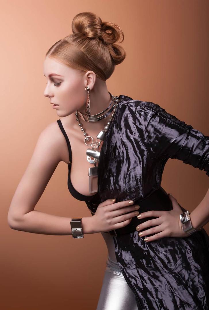 yves-hairdesign-friseur-neuer-look-09.jp