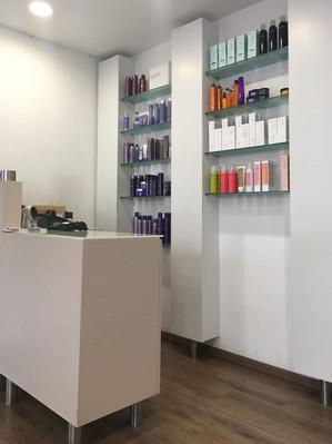 yves-hairdesign-friseur-salon-03.jpg