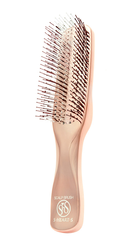 Scalp-Brush-03