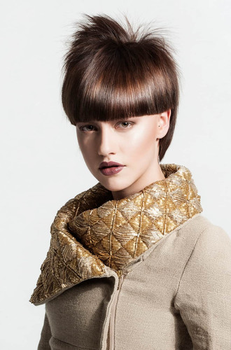 yves-hairdesign-friseur-neuer-look-03.jp
