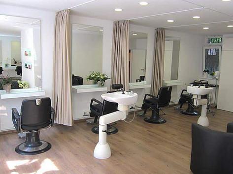 yves-hairdesign_friseur-salon_09