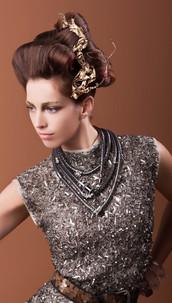yves-hairdesign-friseur-neuer-look-10.jp
