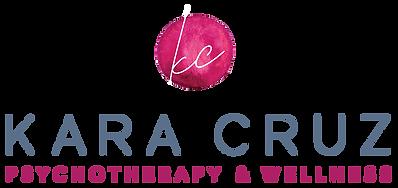 KaraPractice_Logo-c9c.png