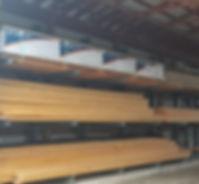New Lumber 2_edited_edited.jpg