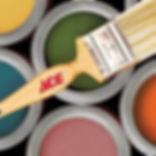 Ace paint.jpg
