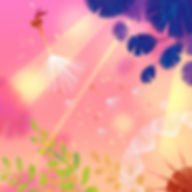 bloom_edited_edited.jpg