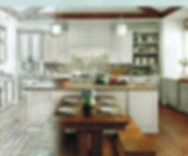 Cabinetry1.jpg