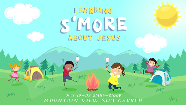 Learning s'more about Jesus-01.png
