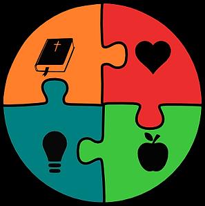 Health-Matters-logo.png