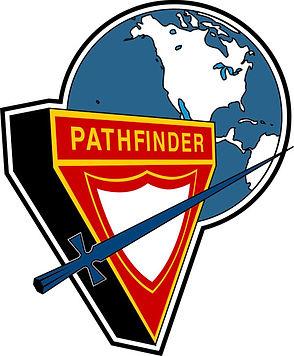 Pathfinder-logo-2-600x727.jpg