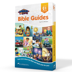 My-Place-with-Jesus-Bible-study-guides-C