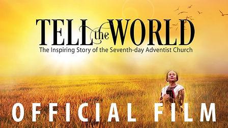 tell-the-world-1024x576.jpg