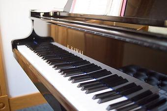 piano-Large-1024x683.jpg