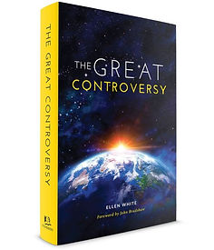 iiw-great-controversy-book-555x646.jpg