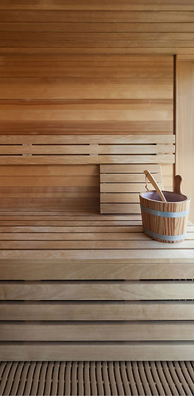 Wooden%20Sauna_edited.jpg