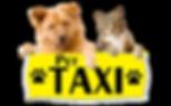 Pet-Taxi-Logo.png