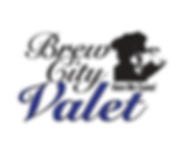 Brew-City-Valet-Logo-glow.png