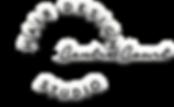 Centre Court Hair Design Studio Logo