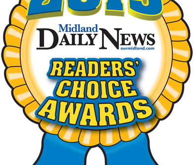 Voted 2019's #1 BBQ Ribs & #1 Caterer