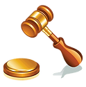 auction-hammer-vector-712422.png