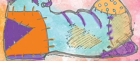 הנעליים של טמבורי לאתר.jpg