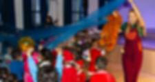ים תמונה 2 קקדיט גיל לופו.jpg