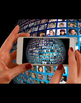 Securing Commercial Reach and Attention in the New Television and Video Landscape