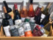 StockUpBox.jpg