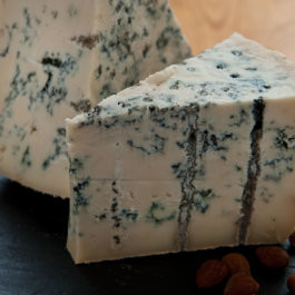 Gorgonzola Piccante - OUT