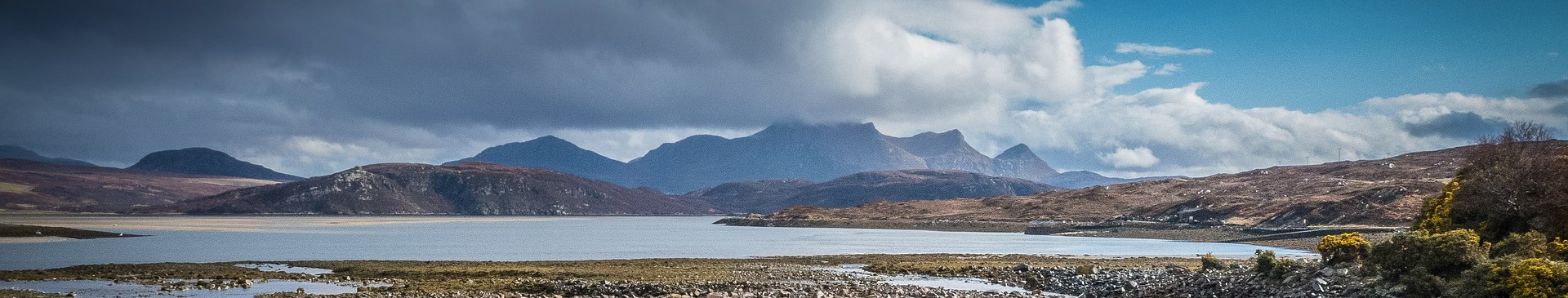 scotland-2834764_1920 (1)