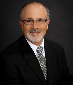 Arthur J Canter financial advisor at Investment Advisory Professionals in Boca Raton South Florida