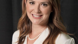 Alexandra Demosthenes appointed to AICPA Personal Financial Planning Executive Committee