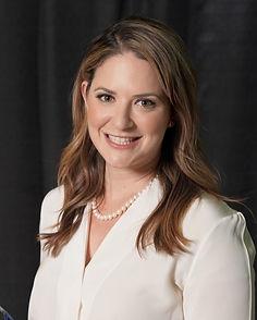 Alexandra Demosthenes financial advisor at Investment Advisory Professionals in Boca Raton South Florida