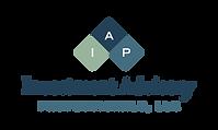 IAP-Logo-Verticle-CMYK.png