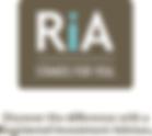 Boca Raton financial advisor