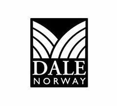 Dale of Norway logo