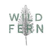 Wild Fern Medicinals logo